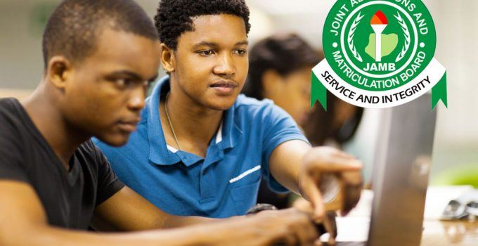 Less Competitive Nigerian Universities to Get Admission Easier