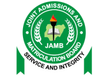 How To Print JAMB Mock Exam Venue And Time Slip