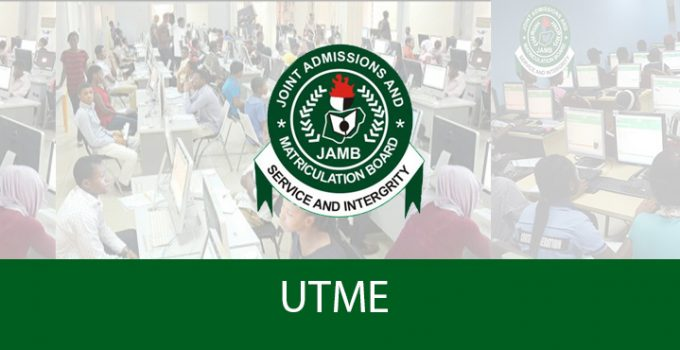 download jamb brochure