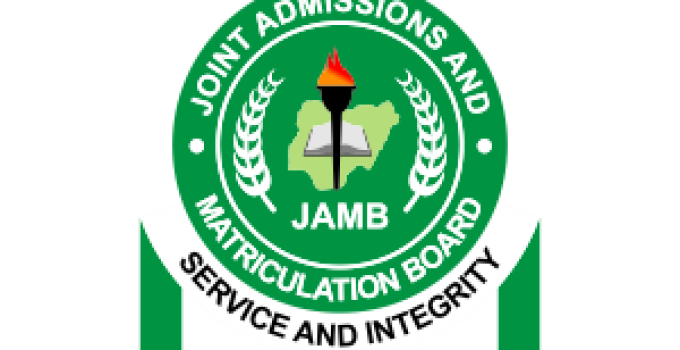 JAMB registration centers in abia state