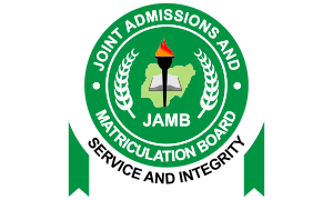 How to Print JAMB Examination Slip
