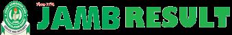 JAMB Result 2020 - FREE JAMB Result Checker Portal