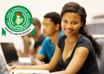 2020 JAMB Direct Entry Change of Course / Institution for 2020
