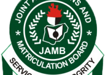 jamb important tips